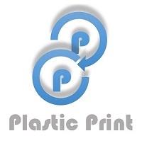 Fabrication et impression d'emballages plastiques